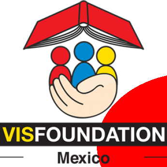 VIS FOUNDATION MÉXICO