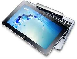 ATIV Smart PC