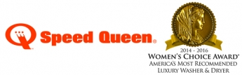 Foto de Speed Queen & WomensCertified