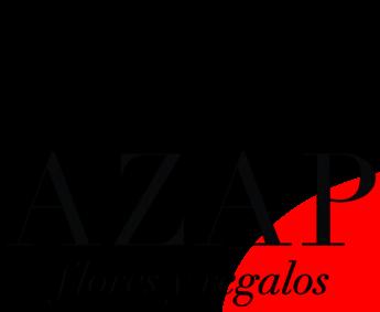 AZAP Flores y Regalos, lo más cool en regalos para hombres