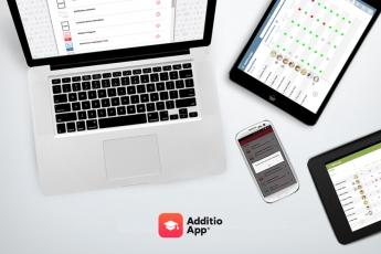 Foto de Additio App - Multidispositivo
