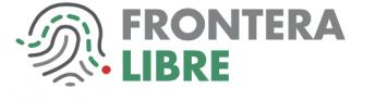 Foto de Frontera Libre