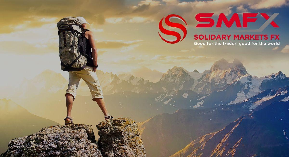Foto de Solidary Markets FX